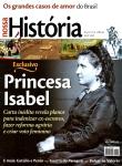 Nossa História - Edição 31