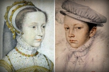 mary-queen-and-francis-france