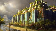 animation-hanging-gardens-of-babylon_1-770x437