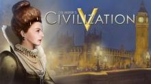 Civilization_V_Artwork_Elizabeth_I