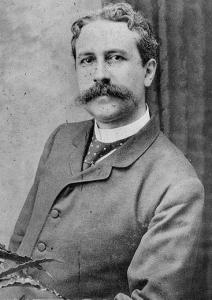 Joaquim Nabuco