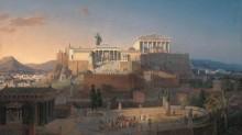 animations_timeline_acropolis_parthenon_athens_1