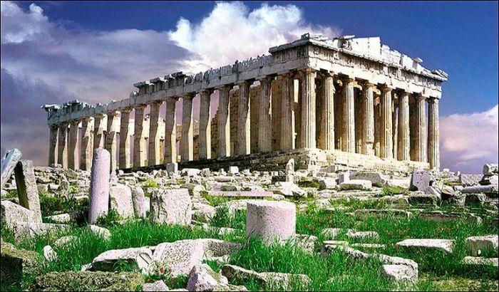 animations_timeline_acropolis_parthenon_athens_3