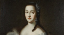 catherine_ii_as_grand_duchess_anonymous_after_grooth_1748