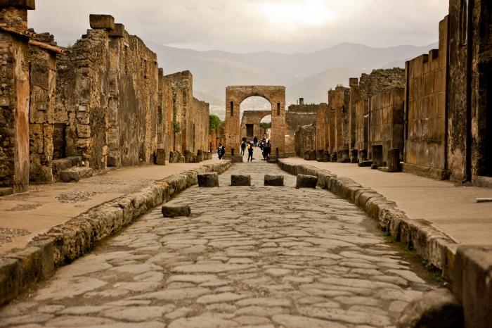 pompeii-008