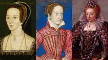 anne-boleyn-mary-stuart-and-elizabeth-i