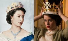 the_crown__what_was_queen_elizabeth_ii_really_like_as_a_young_woman_