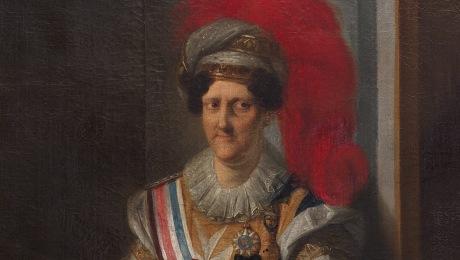 carlota_joaquina_queen_of_portugal_-_joao_baptista_ribeiro_vila_real_1790-porto_1868_-_google_cultural_institute-copia-2