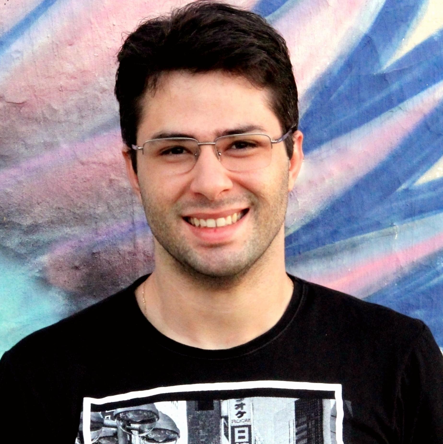 Renato Drummond Neto