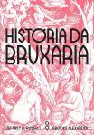 História da Bruxaria - Jeffrey B. Russell