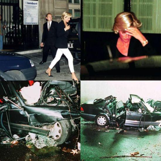 a morte da princesa diana os seis dias que abalaram a monarquia britanica rainhas tragicas a morte da princesa diana os seis dias